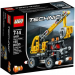 LEGO Technic-Cherry Picker daru 42031