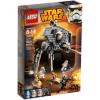 LEGO 75083-Star Wars-AT-DP
