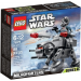 LEGO Star Wars-AT-AT 75075