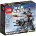 LEGO Star Wars-AT-AT 75075
