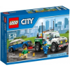 LEGO 60081-City-Autómentő