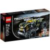 LEGO 42034-Technic-Quad Bike