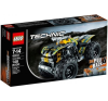 LEGO 42034-Technic-Quad Bike lego