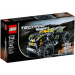 LEGO 42034-Technic-Quad Bike