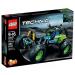 LEGO Technic Verseny terepjáró (42037)