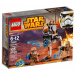 LEGO Star Wars Geonosis Troopers (75089)