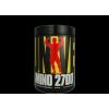 Universal Amino 2700 (120 tabletta)