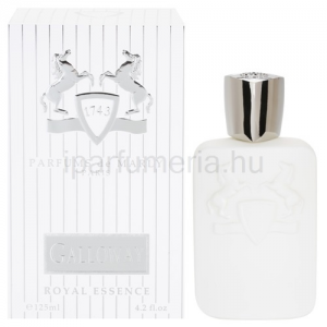 Parfums De Marly Galloway Royal Essence eau de parfum unisex 125 ml