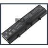 Dell XR694 4400 mAh