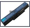 Acer BT.00604.030 acer notebook akkumulátor