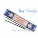 Füstölő tégla Nag Champa