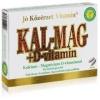 Jó közérzet JÓ KÖZÉRZET KALCIUM-MG KAPSZULA 30DB