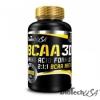 BioTech BCAA 3D kapszula 90 db