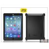 Otterbox Apple iPad Air védőtok - OtterBox Defender - black