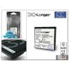 Cameron Sino Nokia 700 akkumulátor - Li-Ion 1300 mAh - (BP-5Z utángyártott) - X-LONGER