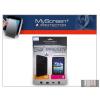 MyScreen Protector Apple iPad Mini képernyővédő fólia - 1 db/csomag (Privacy)
