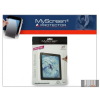 MyScreen Protector Samsung N5100 Galaxy Note 8.0 képernyővédő fólia - 1 db/csomag (Crystal)