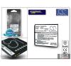 Cameron Sino Sony Ericsson XPERIA Arc akkumulátor - Li-Ion 1200 mAh - (BA750 utángyártott) - PRÉMIUM mobiltelefon akkumulátor