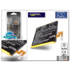Cameron Sino Sony Xperia Ion (LT28i) akkumulátor - Li-Ion 1800 mAh - (1251-9510.1 utángyártott) - PRÉMIUM