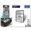 Cameron Sino LG KE770/KF500/KF510/KU250/KP235 akkumulátor (LGIP-411A) - Li-Ion 800 mAh - PRÉMIUM