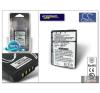 Cameron Sino LG KE770/KF500/KF510/KU250/KP235 akkumulátor (LGIP-411A) - Li-Ion 800 mAh - PRÉMIUM mobiltelefon akkumulátor
