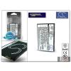 Cameron Sino LG P970 Optimus Black akkumulátor (BL-44JN) - Li-Ion 1200 mAh - PRÉMIUM