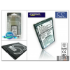 Cameron Sino Nokia 5310 XpressMusic/6600 fold gyári akkumulátor - Li-Ion 820 mAh - (BL-4CT utángyártott) - PRÉMIUM
