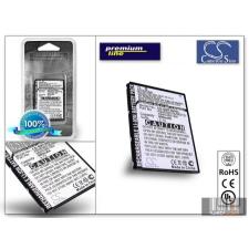 Cameron Sino Samsung Chat 335/S3850 Corby 2 akkumulátor - Li-Ion 900 mAh - (EB424255VU utángyártott) - PRÉMIUM mobiltelefon akkumulátor