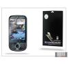 Cameron Sino Huawei U8150 IDEOS képernyővédő fólia - Clear - 1 db/csomag mobiltelefon kellék