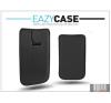 Eazy Case MAGNET SLIM univerzális tok - Apple iPhone 4/4S/ZTE Blade II - fekete - 11. méret tok és táska
