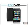 Eazy Case Apple iPhone 3G/3GS hátlap - fekete