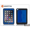 GRIFFIN Apple iPad Air 2 ütésálló védőtok - Griffin Survivor Slim - black/blue