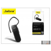 JABRA Classic Bluetooth headset v4.0 - MultiPoint - black
