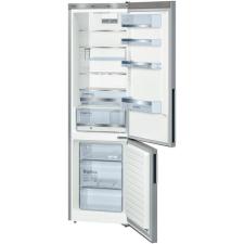 Bosch KGE39BL41 hűtőgép, hűtőszekrény