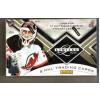 Panini 2010-11 Panini Limited Hockey Hobby Doboz NHL
