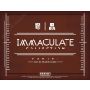 Panini 2014 Immaculate Collection Hobby doboz NFL