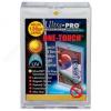 Ultra Pro UV One Touch mágneses tok 130pt - Átlátszó