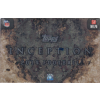Toops 2014 Topps Inception Football Hobby Doboz NFL