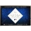 Toops 2013 Topps Tier One Baseball Hobby Doboz MLB