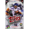 Toops 2014 Topps Football Hobby Doboz NFL
