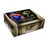 Upper Deck 2011-12 Upper Deck SPx Hockey Hobby Doboz NHL ajándéktárgy