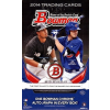 Bowman 2014 Bowman Baseball Hobby Doboz MLB