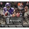 Panini 2014 Panini Playbook Football Hobby Doboz NFL