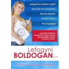 LEFOGYNI BOLDOGAN (.HU)
