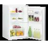 Whirlpool ARG 451/A+ hűtőgép, hűtőszekrény