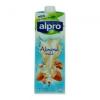Alpro Mandulaital Original+Kálcium 1000 ml