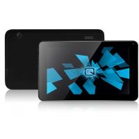 Overmax Qualcore 7010 8GB