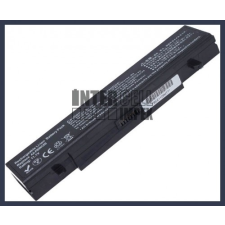 Samsung X60-T2300 Chane 4400 mAh 6 cella fekete notebook/laptop akku/akkumulátor utángyártott samsung notebook akkumulátor