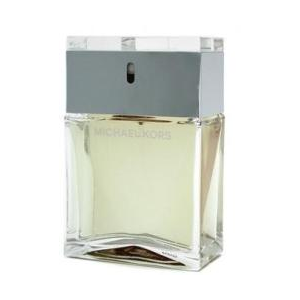 MICHAEL KORS - Women EDP 50 ml női