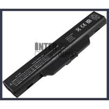 Business Notebook 6730s/CT 4400 mAh 6 cella fekete notebook/laptop akku/akkumulátor utángyártott hp notebook akkumulátor